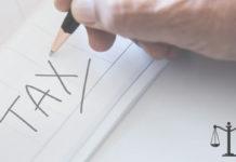 impuesto de transmisiones patrimoniales