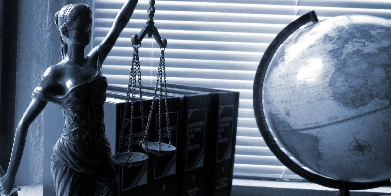 abogados baratos para divorcio