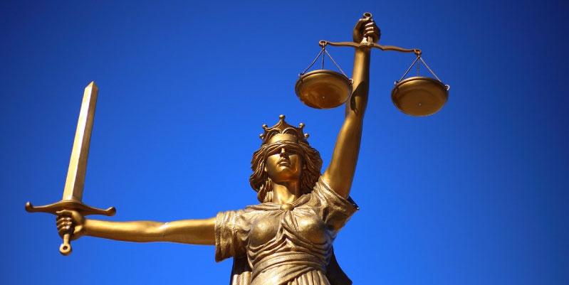 abogados economicos para divorcio