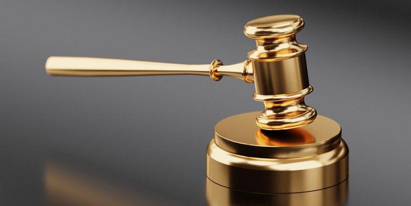 asesoria juridica para divorcio