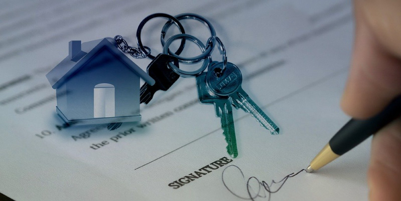 burbuja inmobiliaria info