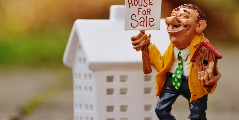 nueva burbuja inmobiliaria