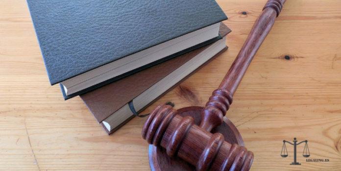 ley proteccion datos