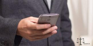 reclamacion consumo online