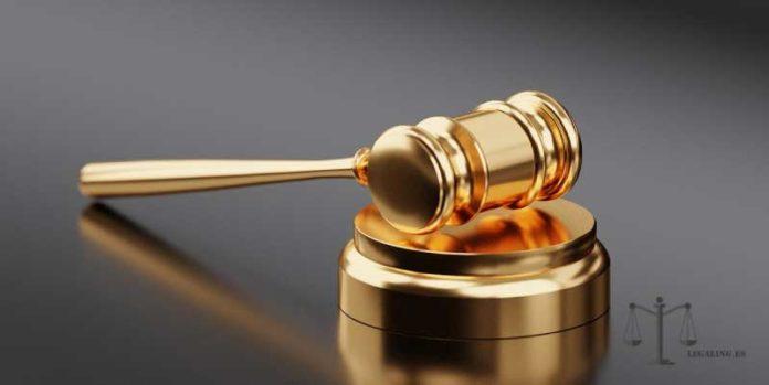 abogados especialistas en accidentes de trafico