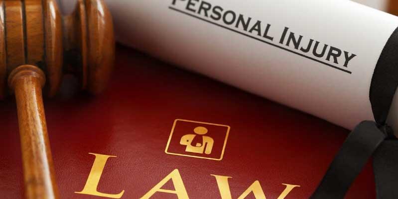 abogados indemnizaciones accidentes