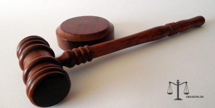 abogados penalistas barcelona