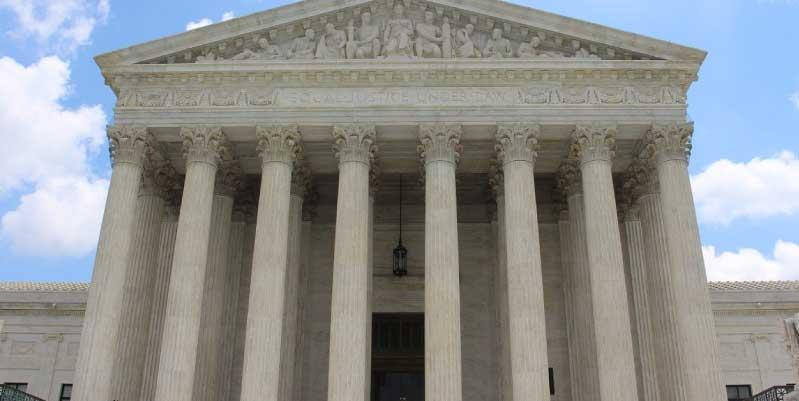 juicio verbal abogado sin procurador