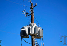 derechos compañías eléctricas portada