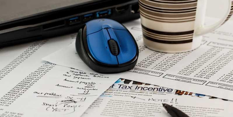 ley impuesto sucesiones