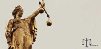 juicio verbal desahucio