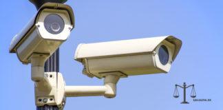 sinergias de vigilancia y seguridad