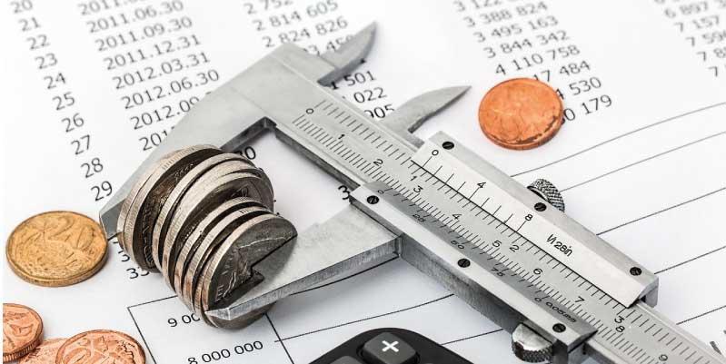 calcular sueldo bruto
