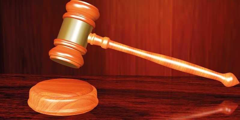 nulidad de actuaciones penal falta de notificacion