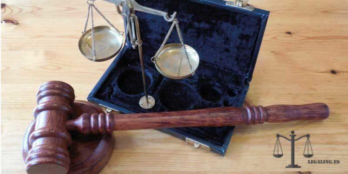 nulidad de actuaciones civil