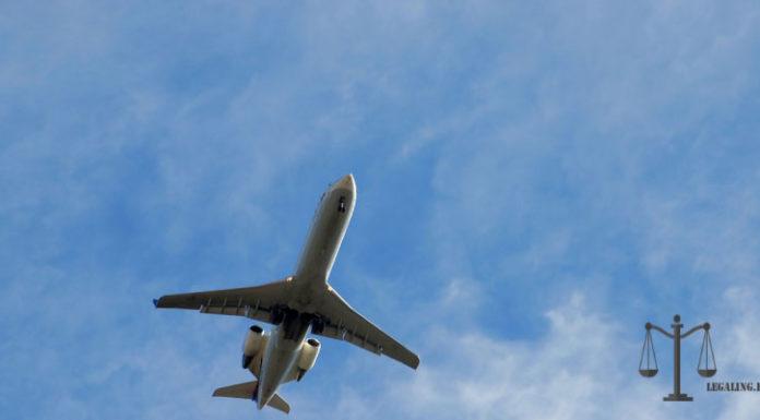 cancelar vuelo air europa
