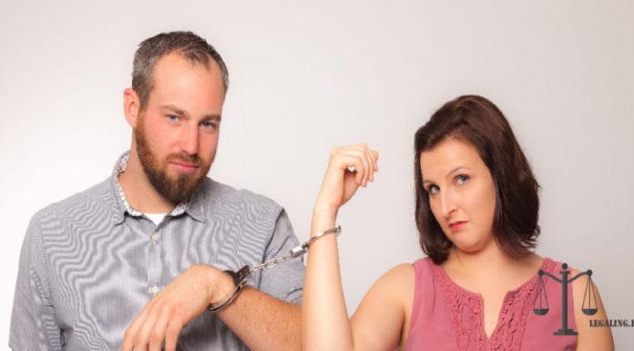 divorcio amistoso sin hijos