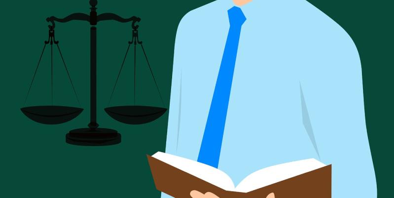 10 mejores abogados en Vigo