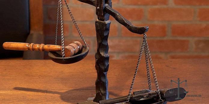 mejor abogado divorcio malaga