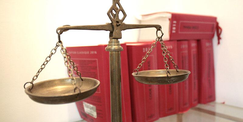 mejores profesionales del derecho malaga
