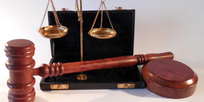 los mejores abogados de valencia