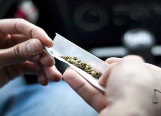 consumo propio drogas