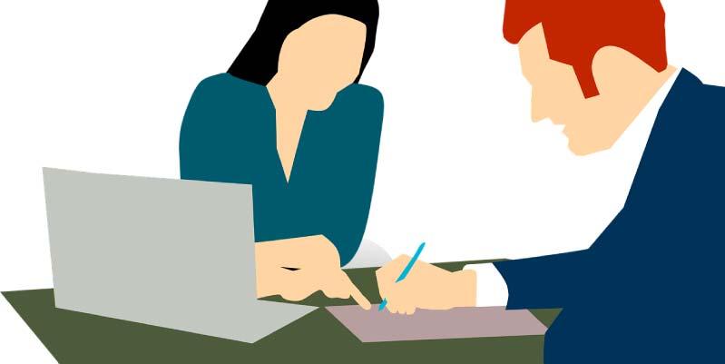 duracion contrato obra y servicio
