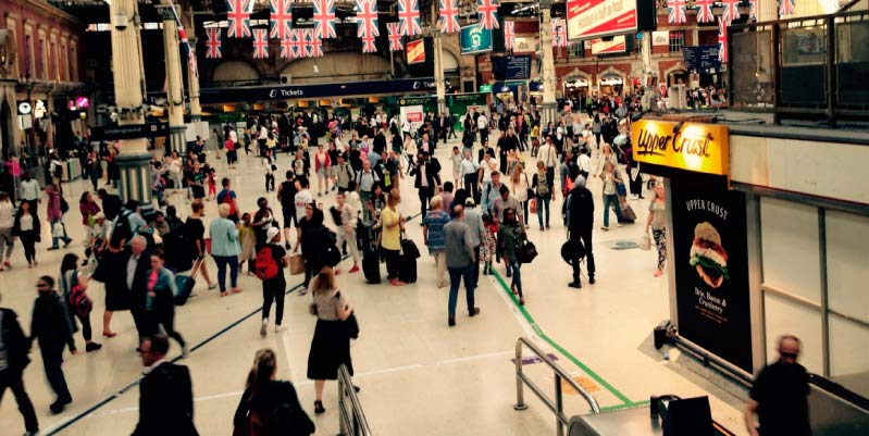 convenio de montreal transporte aereo