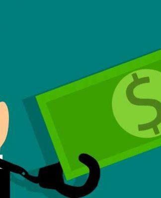 cuando prescribe una deuda de un prestamo personal