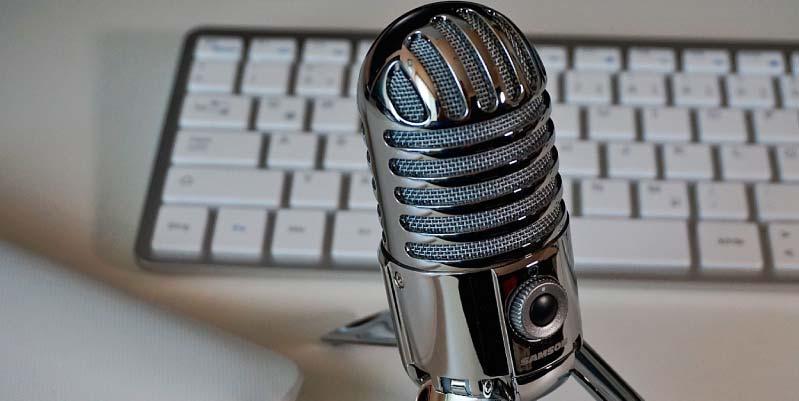 Las grabaciones de voz como prueba judicial: ¿Qué estipula la ley?