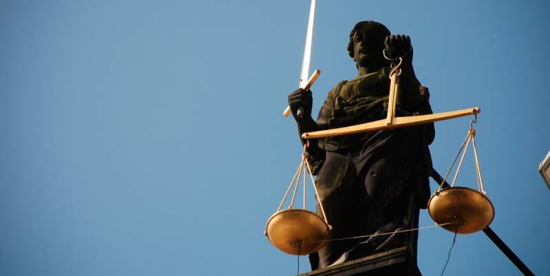derecho de admision ley