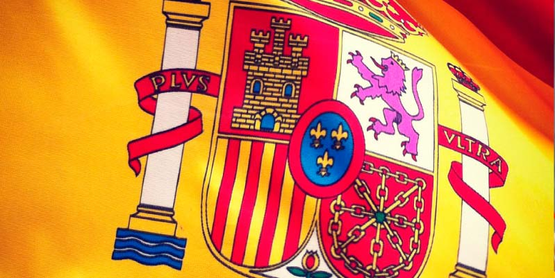 solicitar nacionalidad española para mi hijo
