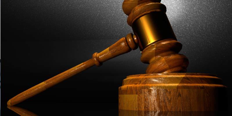 derecho de desistimiento contrato de servicios