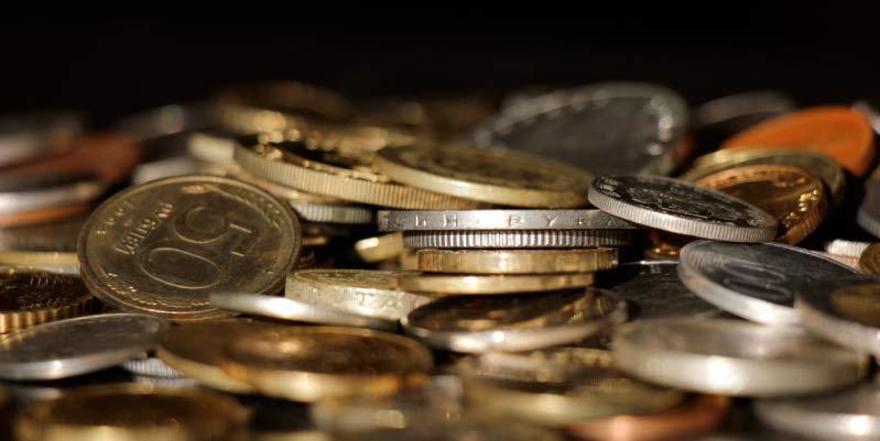 ¿Cuáles son los requisitos para solicitar Ingreso Mínimo Vital y de cuánto es la cuantía?