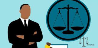 mejor abogado laboralista salamanca