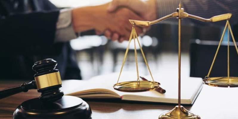 Los 10 mejores abogados de Gijón