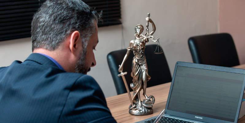 TOP 10 mejores abogados en León