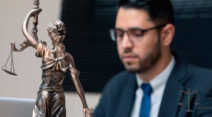 mejor abogado leon