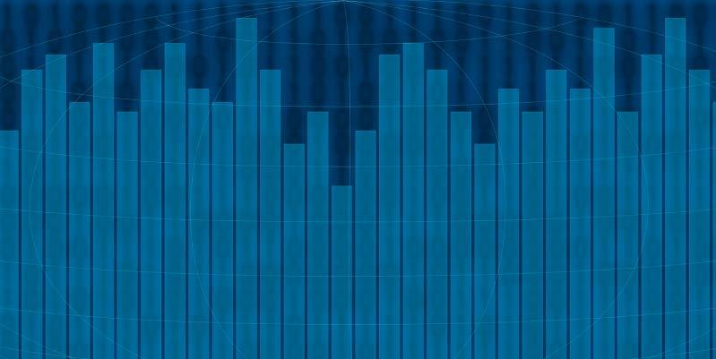 mineria de datos y big data