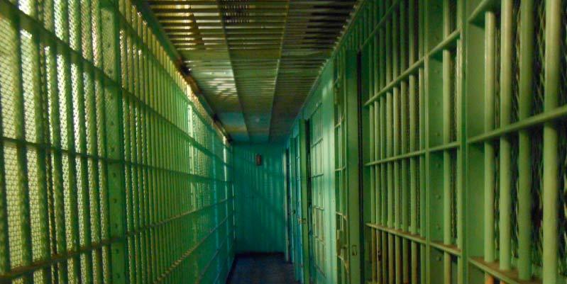 ¿Cuáles son los tipos de permiso penitenciario que existen?