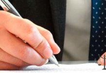 reclamacion judicial por no pagar el seguro