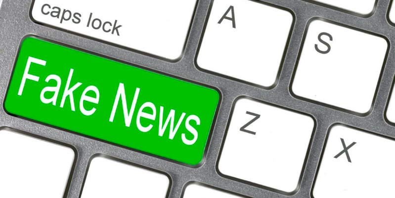 Fake News y la legalidad: Qué dicen las leyes
