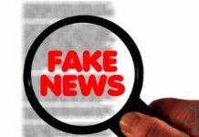 Fake News y Legalidad: ¿Es delito mentir?