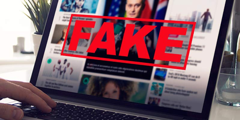 identificar una Fake News