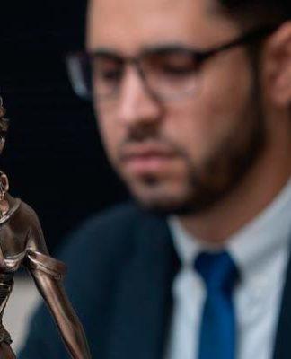 mejores abogados murcia