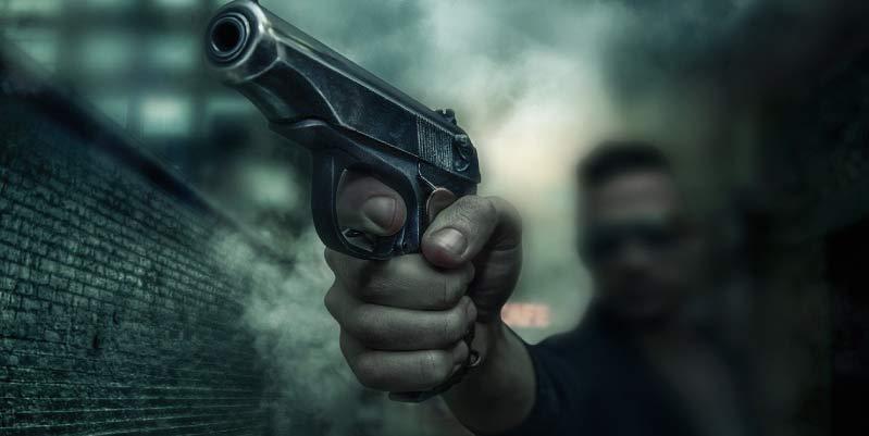 coaccion codigo penal paraguayo