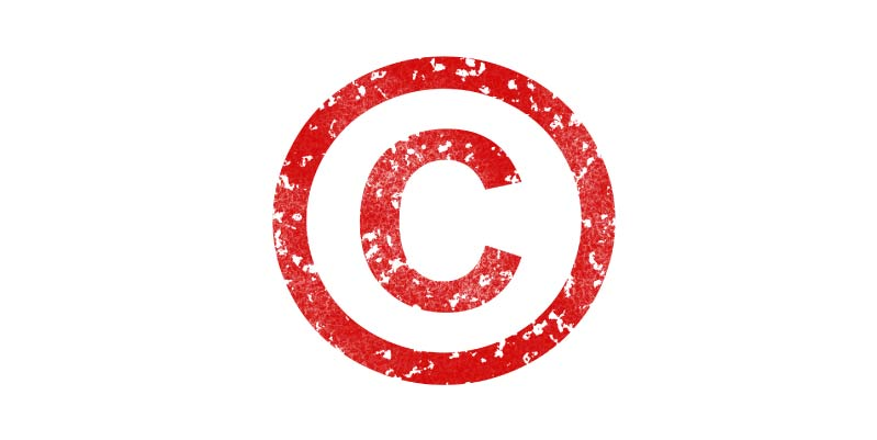 Derechos de imagen: Sobre el tema de las imágenes en internet