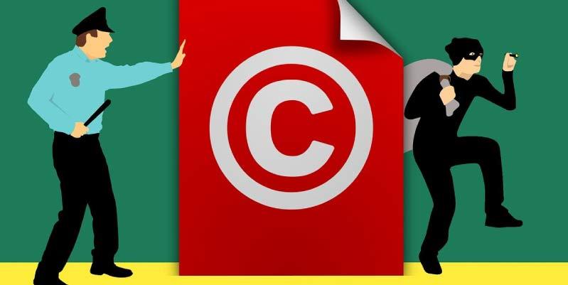 Derechos de imagen: Bancos de imágenes
