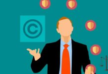 Derechos de Imagen en España: Todo lo que necesitas saber