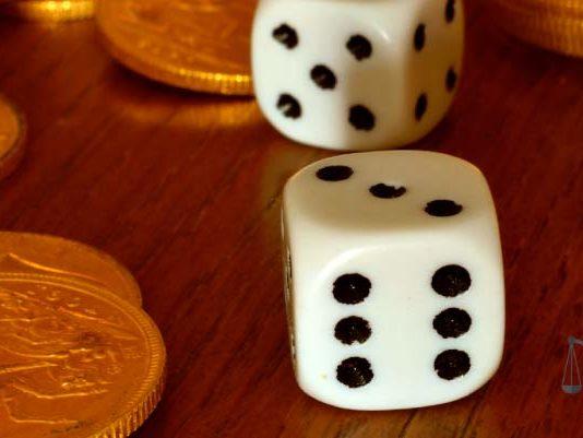 psg fair play financiero